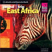 Reise Know-How SoundTrip East Africa