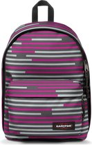 Eastpak Out Of Office Rugzak 14 inch laptopvak - Slines Color
