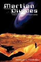 Martian Divides