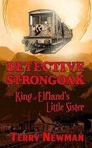 The King of Elflands Little Sister
