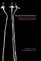 Shamans of the World