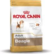 Royal Canin Beagle Adult - Hondenvoer - 3 kg
