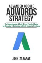Advanced Google AdWords Strategy