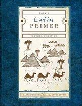 Latin Primer 3