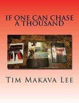 If One Can Chase a Thousand