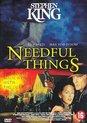 Speelfilm - Needful Things