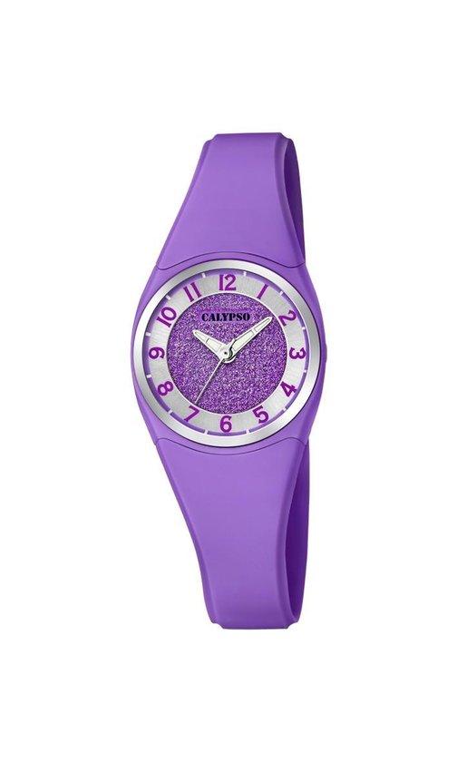 Calypso Mod. K5752/4 – Horloge