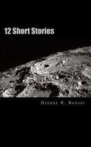 12 Short Stories