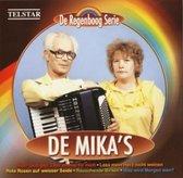 Mika's - Regenboog Serie