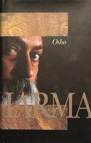 Boddhidharma. de grote zenmeester
