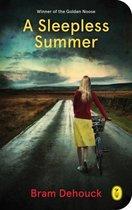 A Sleepless Summer