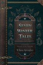 Seven Winter Tales: Volume 1