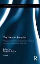 The Neurotic Paradox, Volume 1