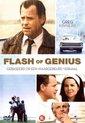 Flash Of Genius (D)