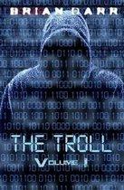 The Troll