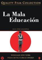 La Mala Educacion -2Voor1