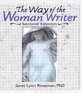 The Way of the Woman Writer