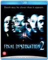 Final Destination 2 (Blu-ray)