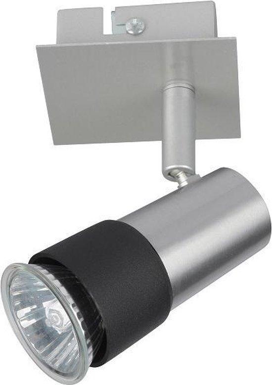 Lightthings Free led opbouwspot 4,2W LT90419