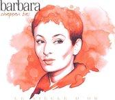 Le Siecle D Or - Barbara