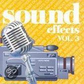 Sound Effects 3