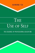 The Use of Self
