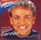 Gordon-Hollands Glorie