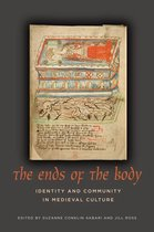 The Ends of the Body