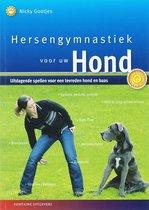 Hersengymnastiek Voor Uw Hond