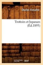 Trottoirs et lupanars (Ed.1893)