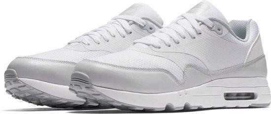   Nike Air Max 1 Ultra 2.0 Essential Sneakers