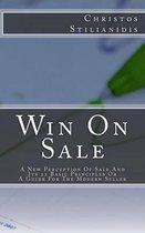 Win on Sale
