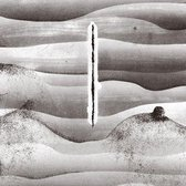 Mellow Waves Lp (Regular Lp, 180 G
