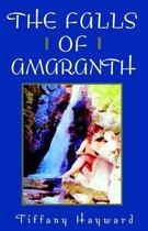 The Falls of Amaranth