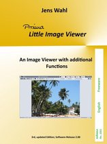 PRIMA Little Image Viewer