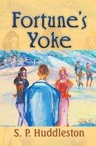 Fortune's Yoke