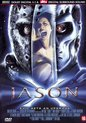 Speelfilm - Jason X