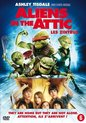 Speelfilm - Aliens In The Attic