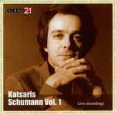 Schumann Vol.1