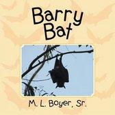 Barry Bat