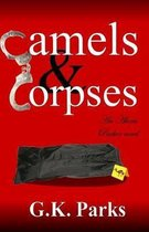 Camels and Corpses