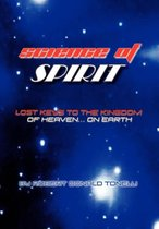 Science of Spirit