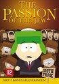 South Park: Passion Jew (D)