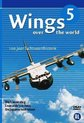 Wings Over The World Deel 5