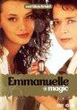 Emmanuelle-Magic