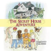 The Secret House Adventure