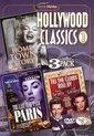 Hollywood Classics 2