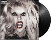 Afbeelding van Born This Way (LP)