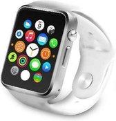 Lipa Metis smartwatch SIM & app - Bellen - Notificaties - caloriemeter