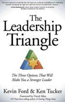 The Leadership Triangle